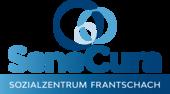 SeneCura Sozialzentrum Frantschach-St. Gertraud Logo